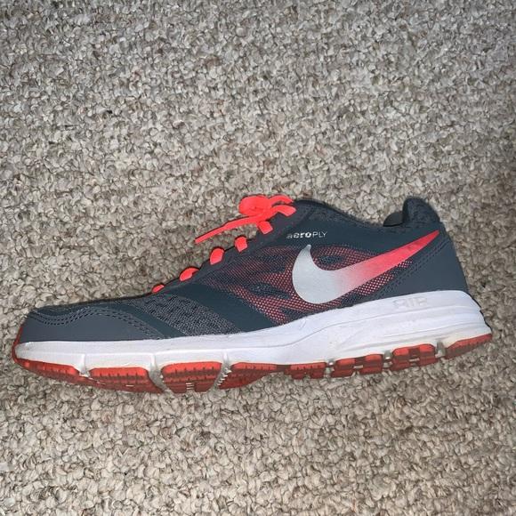 Nike Shoes | Aeroply | Poshmark